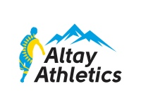 Altay Athletics will be presented at 2018 IAAF Race Walking Challenge Wuzhong