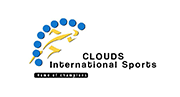 cloudsinternational sports
